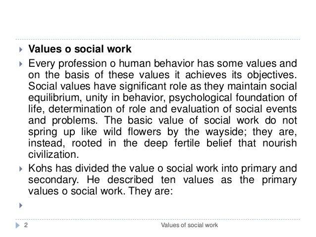 values-of-social-work-2-638.jpg?cb=1447487222