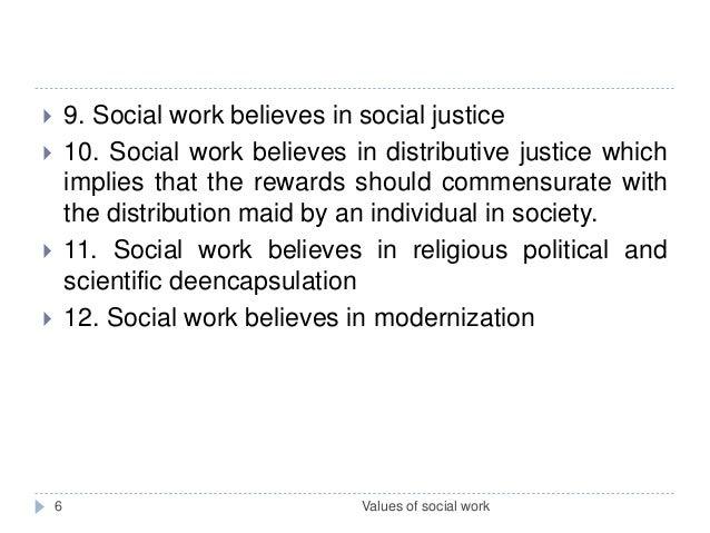 values-of-social-work-6-638.jpg?cb=1447487222