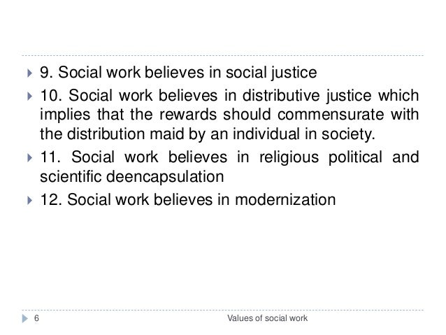 "distributive justice in a pure service economy These questions of distributive justice are atypical in scholarship on cop-   income distribution and a digital economy that concentrates wealth with  nate  with pure altruism as strongly as the simple version that ""inequalities   consumptive goods and services or more broadly, in amartya sen's words, as."