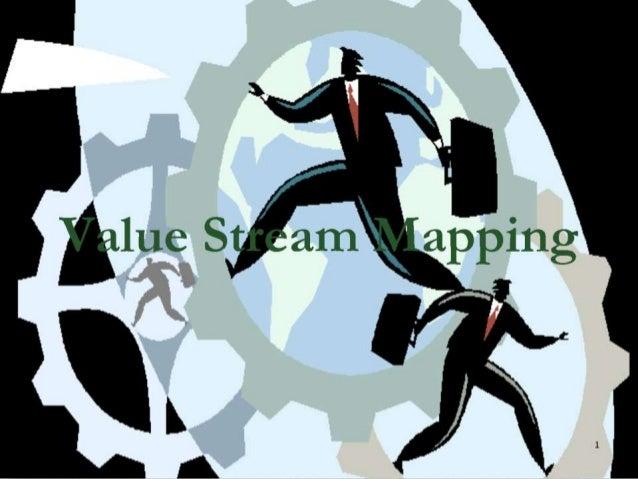  • La valeur :   est ce que le client est disposé a payer pour obtenir la  satisfaction se son besoin   •Valeur ajoutée...