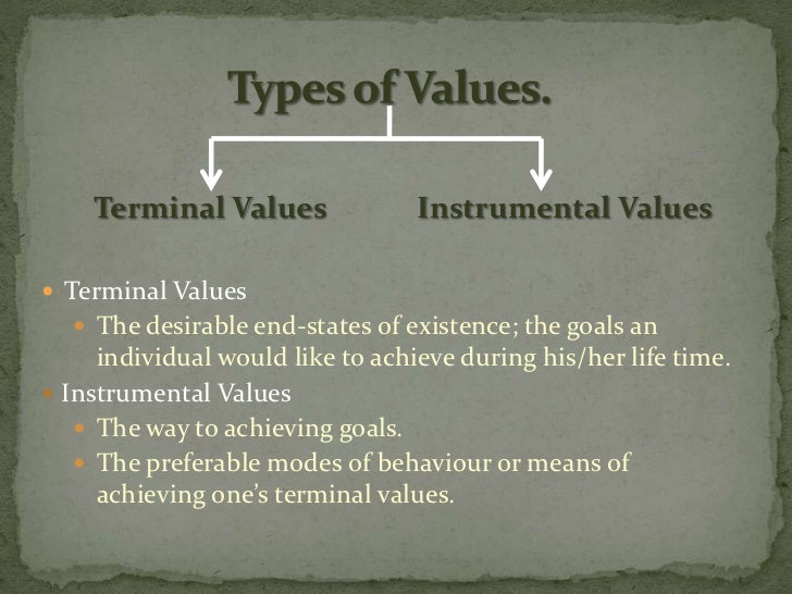 how do ethics influence value systems However, ethics does provide good tools for thinking about moral issues  range  of ethical methods, conversations and value systems that can be applied to a.