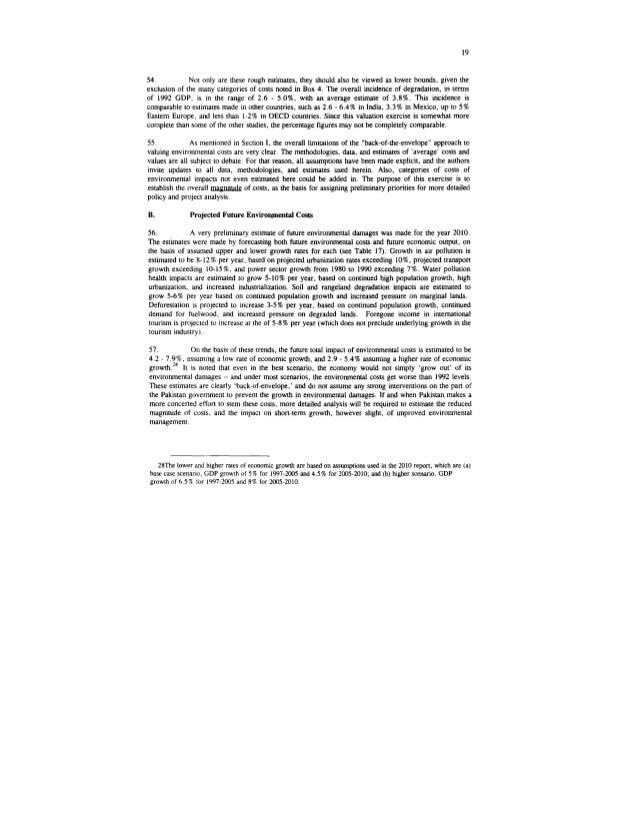 book Lehrbuch Mikrosystemtechnik: Anwendungen, Grundlagen, Materialien