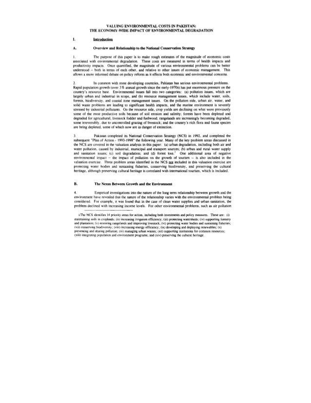 pdf Process Engineering Problem Solving 2008