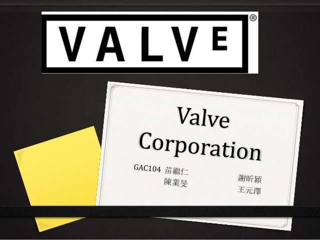 valve corporation Universal air products offers a full line of replacement parts for goyen valve corporation, and many other oem's.