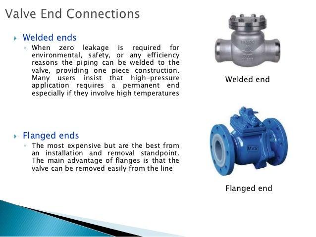 Valves presentation valve types globe valve diaphragm ccuart Image collections