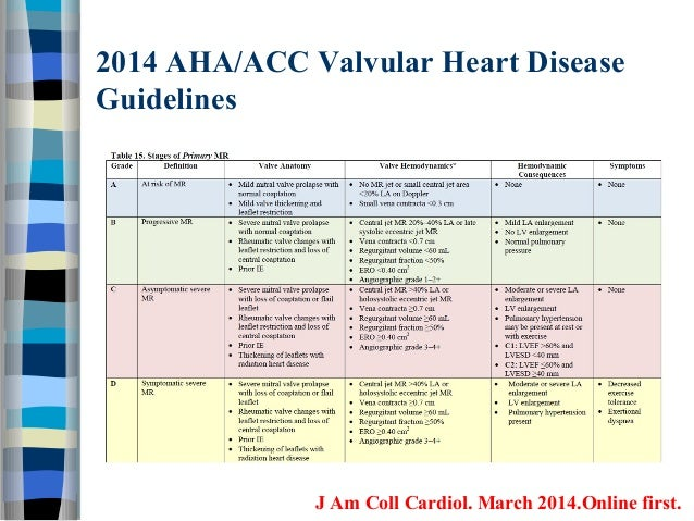 Valvular heart disease assessment of lesion severity