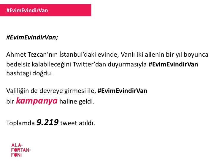 #EvimEvindirVan#EvimEvindirVan;Ahmet Tezcan'nın İstanbul'daki evinde, Vanlı iki ailenin bir yıl boyuncabedelsiz kalabilece...