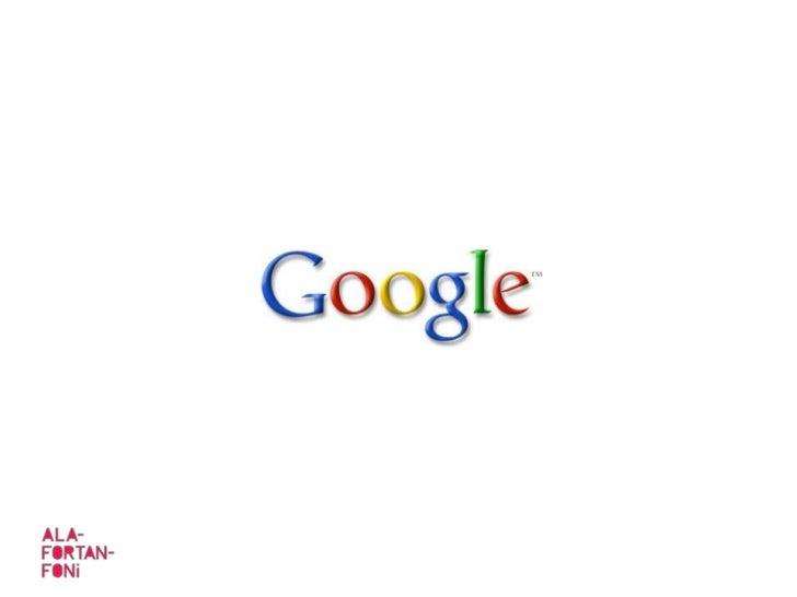 Google Google Kişi Bulucu Google yarattığı arama motoru sayesinde http://turkey-2011.googlepersonfinder.appspot.com/?lang=...