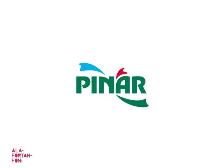 @PinarKurumsal