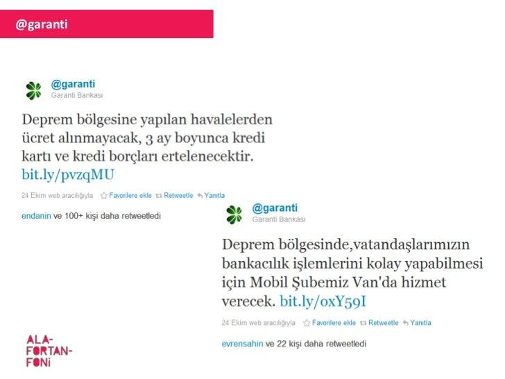@TK_TR         Ancak, 26 Ekim günü Turkish Airlines'dan gelen          «Kargo uçaklarını Kızılay'a tahsis ettiklerini»    ...