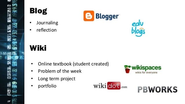 VANAS 2013 Digital Tools in Math 2013