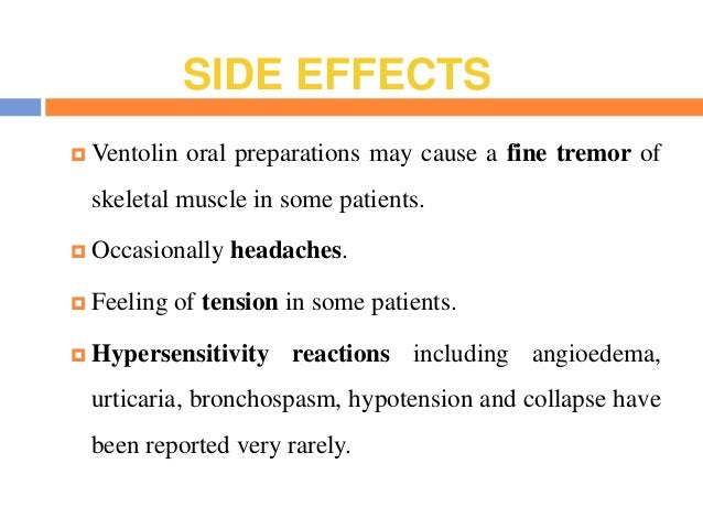 inhaled steroids side effects aggression