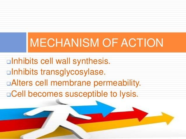 cilostazol drug classification
