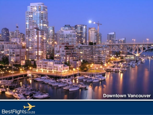 Vancouver canada tourist attractions publicscrutiny Choice Image