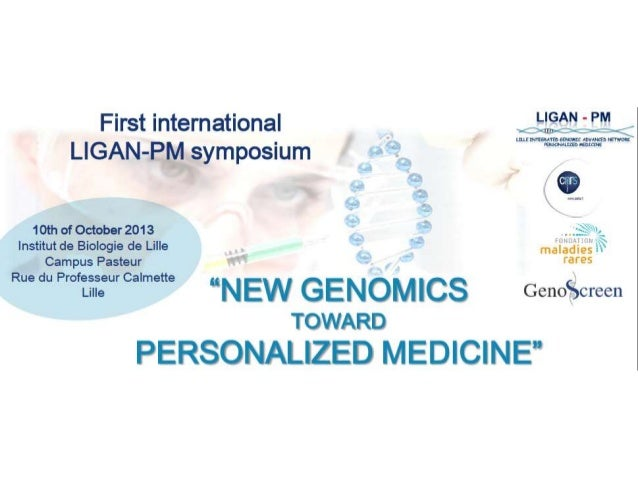 Next Generation Epigenetic Profiling Wim Van Criekinge 10th octobre 2013, Lille (FR)
