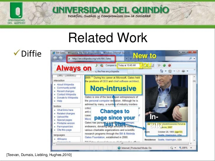 Related Work   Diffie                                               New to                                               ...