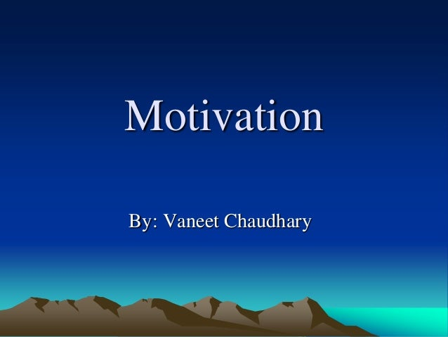 motivation of business activity These 7 motivational activities can bring back the love maybe some are tougher to implement than others, but it's your work-life, and it's worth it further motivational activities and resources.