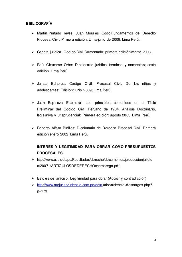 Codigo Civil 2002 Pdf