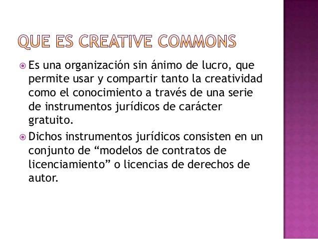  Reconocimiento: El autor permite copiar, reproducir, distribuir, comunicar públicamente la obra, realizar obras derivada...