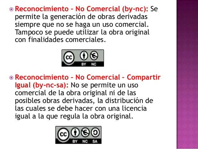  Reconocimiento – No Comercial – Sin Obra Derivada (by-nc-nd): No se permite un uso comercial de la obra original ni la g...