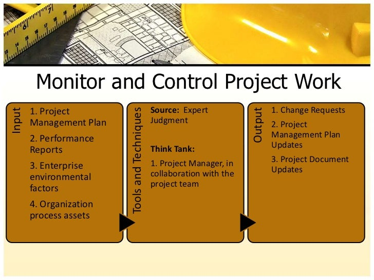 management 591 project proposal Mgmt 591 week 2 course project proposal (2 projects komatsu and veterinary center) a brief narrative description of the organizational problem that you would like to research and resolve.