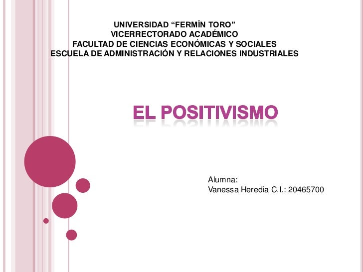 """UNIVERSIDAD """"FERMÍN TORO""""            VICERRECTORADO ACADÉMICO    FACULTAD DE CIENCIAS ECONÓMICAS Y SOCIALESESCUELA DE ADMI..."""