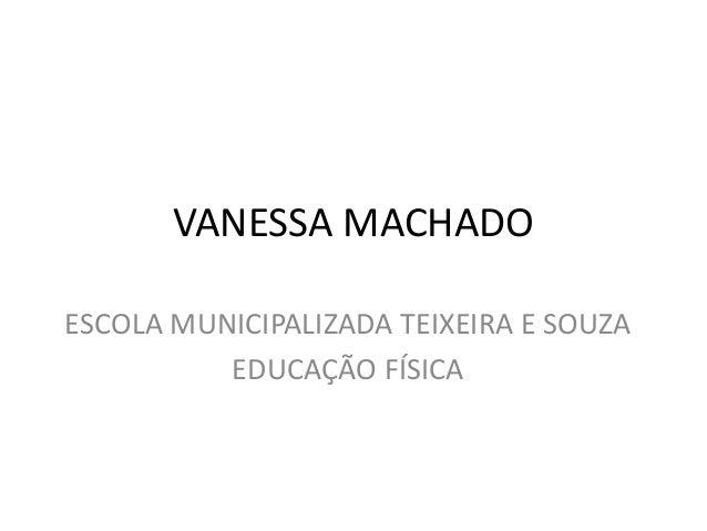 Vanessa  ativ 2.2 - REDES