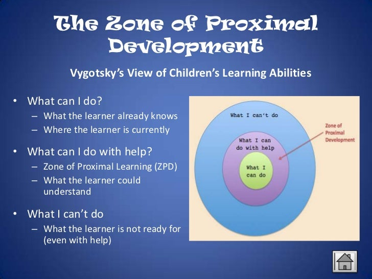 lev vygotsky social development theory amccleary essay Scaffolding and learning: its role in nurturing new learners  theory, originated by lev vygotsky (1978) and further developed in modern research (daniels 2001.
