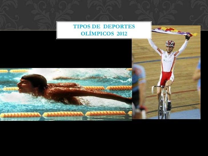 Vanessa serna amya 2012 juegos olimpicos Slide 2