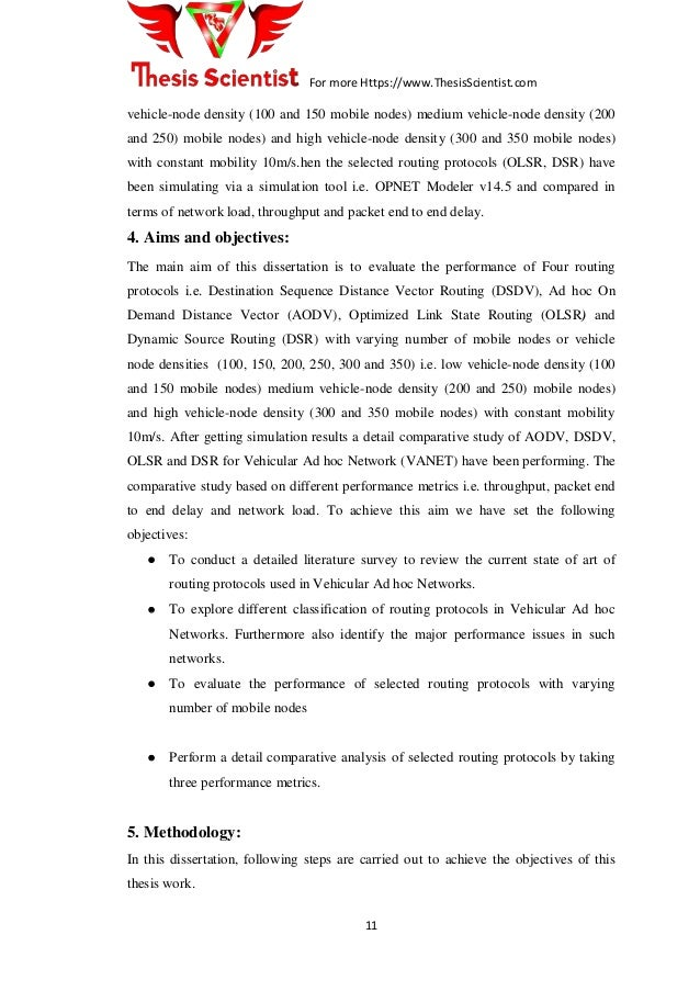 """master thesis routing protocols Analysis of routing protocol for low-power and lossy networks in iot real time   [4]: hazrat ali, """"a performance evaluation of rpl in contiki"""" master thesis,."""