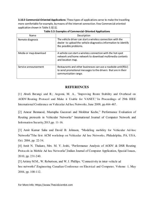 alex pappas wireless communications essay Catalogue essay thesis statement essay against abortion alex pappas wireless communications essay yessayan origin intuos4 vs intuos5 comparison essay.