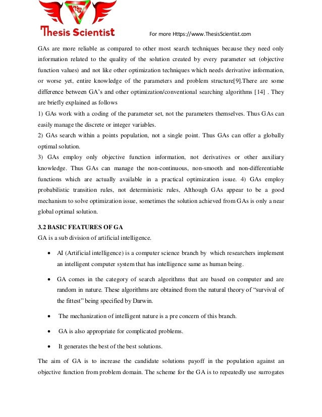 supported opinion essay examples free pdf