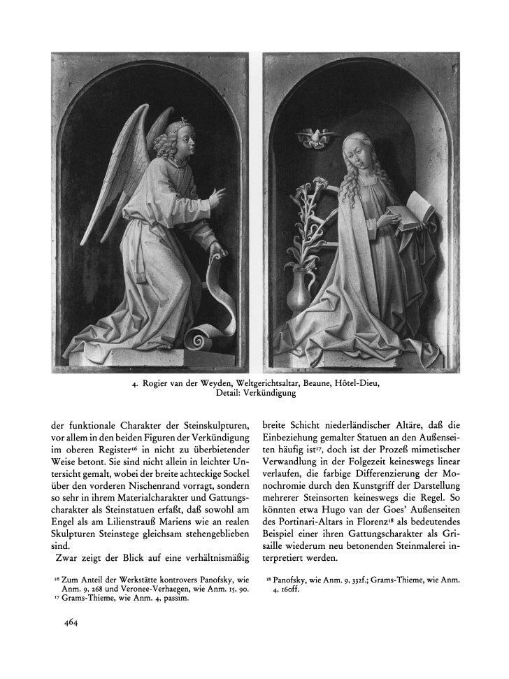4. Rogiervan der Weyden,Weltgerichtsaltar,                                                               Beaune,H6tel-Dieu...