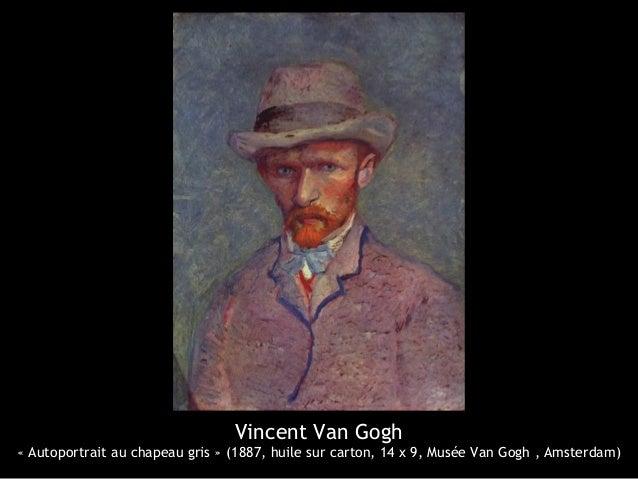 Les Autres Hoa Gogh Van Nunaa No Et Te XkTuwZiOP
