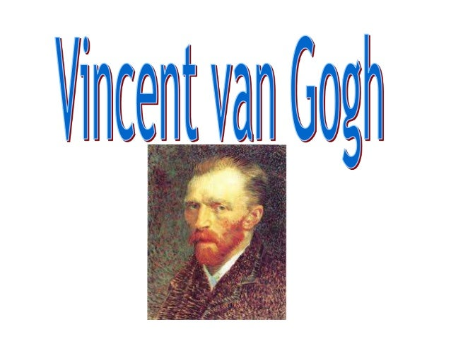 Vincent Willem van Gogh was a painter of Dutch origin whose work, notable for its rough beauty, emotional honesty and bold...