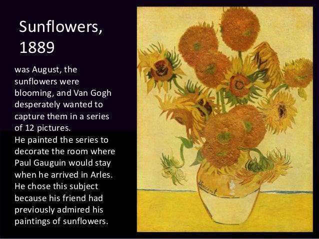 Vang Gogh Museum
