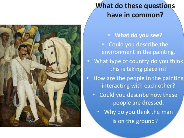 literary analysis mr van gogh essay Review examples: we gathered a lot of useful pieces of advice not for students only about college study and life  vincent van gogh's bedroom in arles is one of .