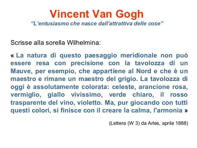 Marzo Gogh Dall'attrattiva Cose Che Van Nasce 28 Delle … L'entusiamo 84dxfq6