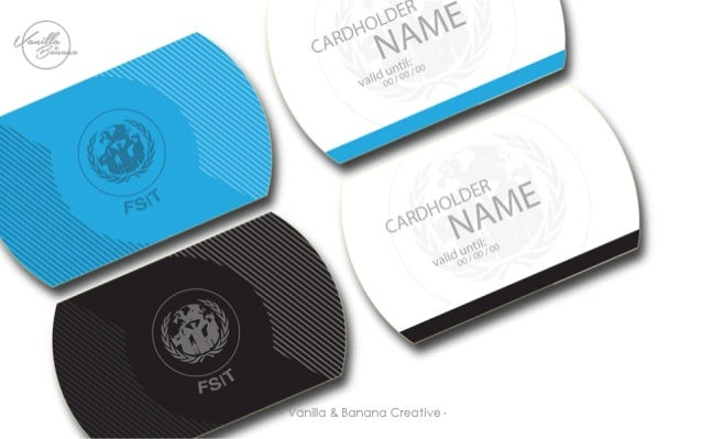 how to design a membership card - Kubre.euforic.co