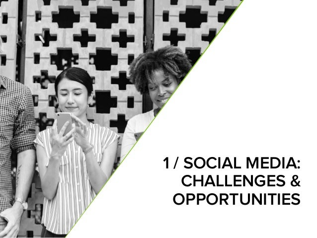 Succeeding Internationally with your Social Media strategy Slide 3