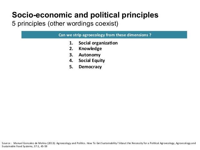 soci political and socio economic challanges Impact of globalization on socio-economic and regional and global challenges of globalization 90 new socio, political and economic entities.