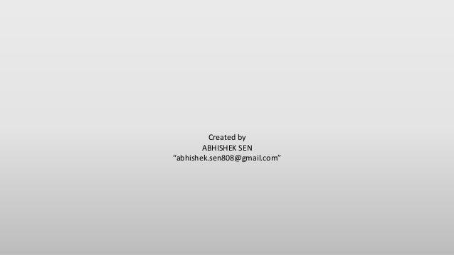 """Created by ABHISHEK SEN """"abhishek.sen808@gmail.com"""""""