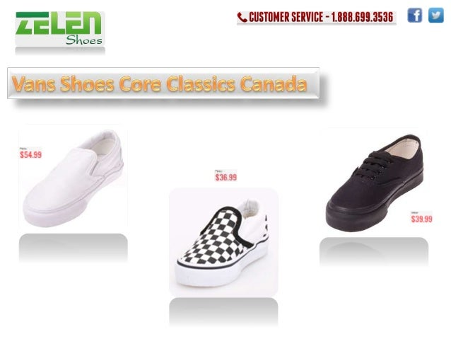 Which Shoes Can You Personalize From Vans