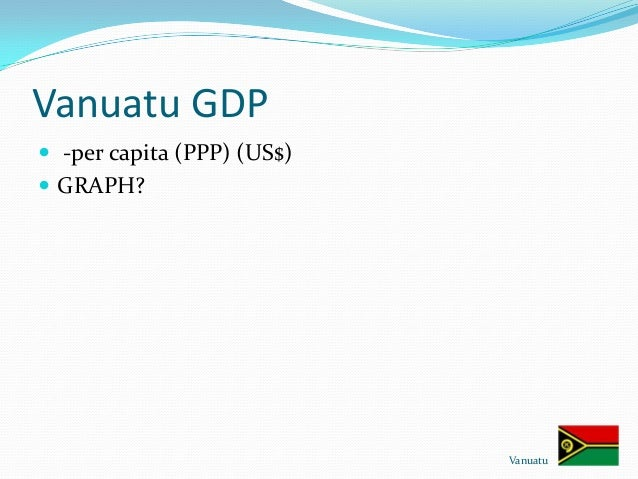 balance of payment irp ppp and Chapter 2: national income and the balance of payments accounts  table 11  gdp and gdp per capita (ppp in billions of dollars), 2009  interest rate parity  (irp)a condition in which the rates of return on comparable assets in two.