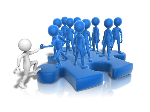 Van uitkering naar betaald werk nvs supported employment