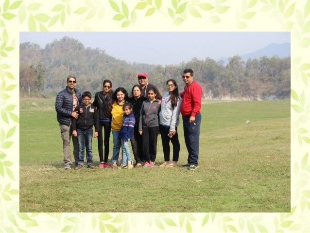 Contact UsContact Us Vanvasa Resort Kalagarh Tiger Reserve, Lansdowne division, Uttarakhand, India. Call +91 9599488165 / ...
