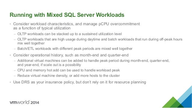advance server techniques Each session focuses on saving-you-time techniques, advanced  such as sql  server®, windows azure™ marketplace and others and import.