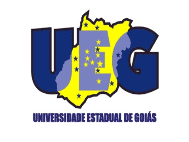 Universidade Estadual de Goiás Unidade Universitária de São Luís de Montes Belos Curso de Pedagogia Imagem 1