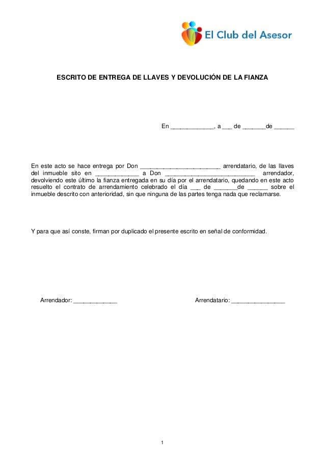 Vistoso Plantilla De Fianza Ideas Ornamento Elaboración Festooning ...