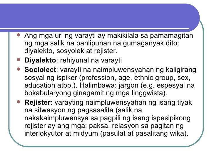 pagpili ng kursong accountancy Pinayuhan ng department of education (deped) ang mga mag-aaral na magsisipagtapos ngayon sa junior high school na piliing mabuti ang kursong nais nilang.